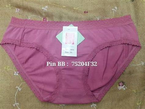 Harga Celana Dalam Merk Sorex dinomarket pasardino cd celana dalam sorex renda mini