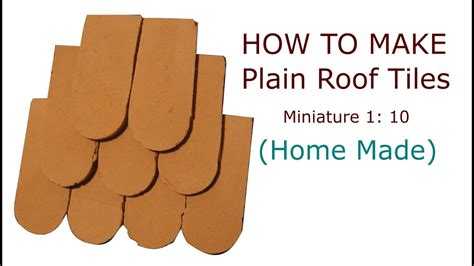 how to make dolls house roof tiles how to make dolls house roof tiles 28 images 12th scale dolls house roofing paper
