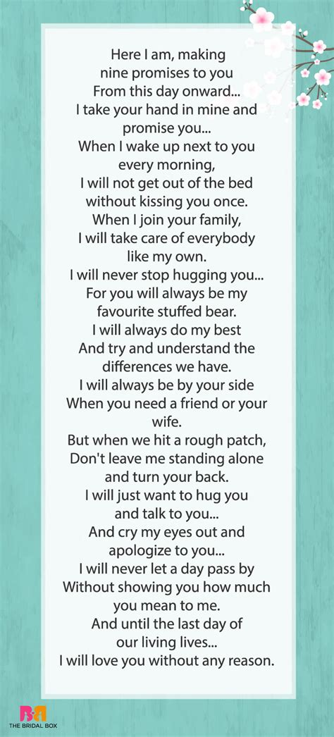 messages for fiance saying i you 5 poetic messages for fiance