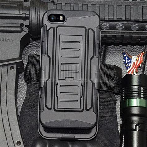 Iphone 5 5s Future Armor funda future armor militar iphone 5 5s clip cinturon