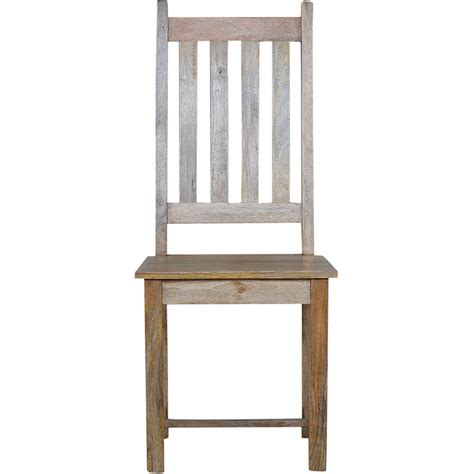 mango hill ladder back dining chair the home interiors