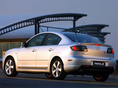 2004 mazda 6 horsepower mazda 3 axela sedan specs 2004 2005 2006 2007 2008