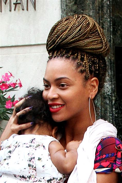 african plaits and hair culture celebs with plaits and braids hair style crochet braid