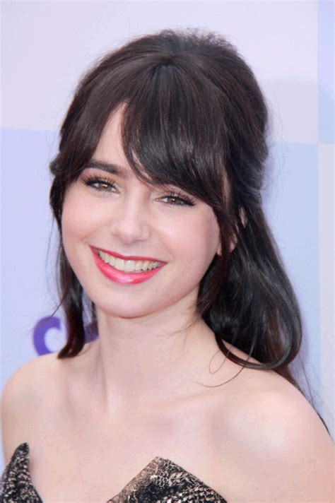 hairstyles long bangs 2015 2015 long hairstyles with bangs in 15 pictures cinefog
