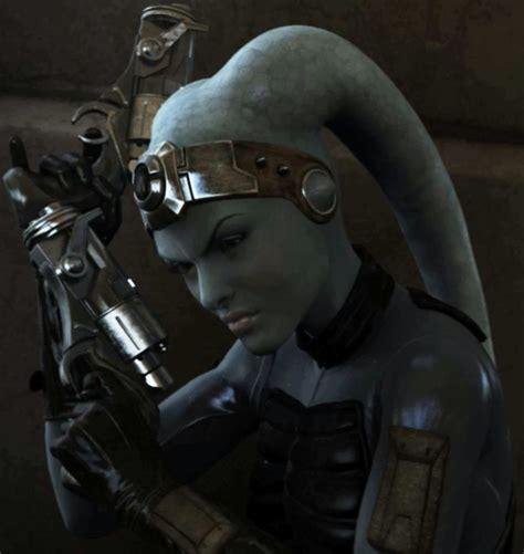 eleena daru wookieepedia the star wars wiki