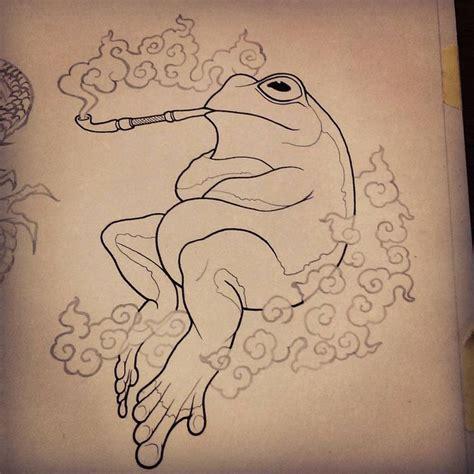 japanese smoke tattoo designs 984 best asian style images on irezumi