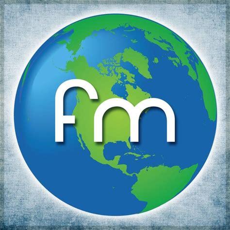 earth fm 103 3 the 103 3 95 9 earth fm wlte fm 95 9 pendleton sc