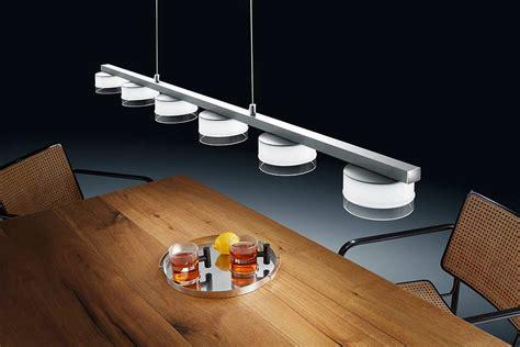 beleuchtung für küche fenster beleuchtung k 252 che