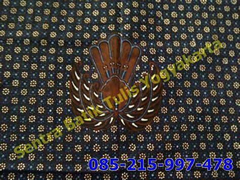 Kain Batik Tulis Motif Orang Ngebatik Batik Kompeni Kumpeni Ta09 batik truntum khas yogyakarta sentra batik tulis yogyakarta jual batik tulis yogyakarta