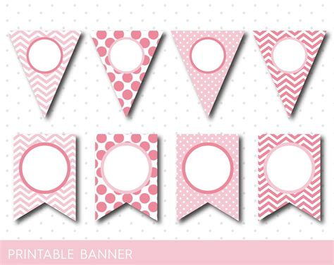 printable banners for baby shower baby shower banner printable www imgkid com the image