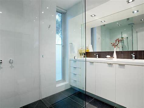 illuminare bagno come illuminare la casa la guida ambiente per ambiente