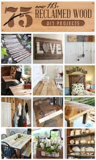 diy reclaimed wood projects downloadable gun cabinet plans