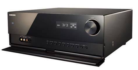 Receiver Big Tv Samsung samsung ht as730st home theater receiver with 5 1 speaker