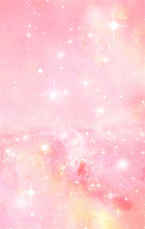 Obre Light Pattren pink glitter phone wallpaper wallpapersafari