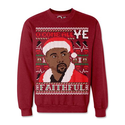 Meme Christmas Sweater - meme christmas sweater 28 images ugly christmas