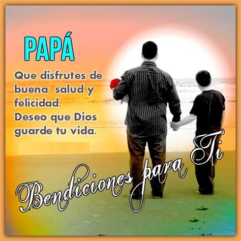 imagenes de amor de papa para su hija hermosos poemas de amor para padres de su hija poemas