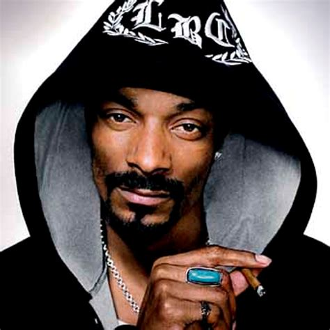 Snoop Dog Meme - snoop dogg