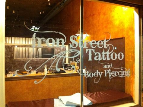 iron street tattoo salina ks 64 best images about what s in salina kansas on