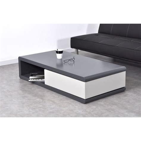 table basse ikea avec tiroir mobilier design sur atoutdesign fr