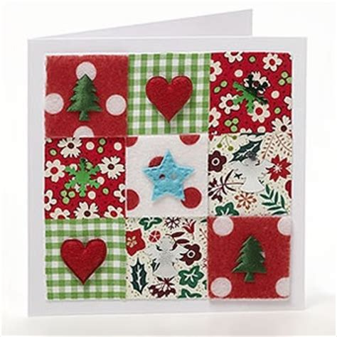 Patchwork Cards - 25 best ideas about patchwork cards on
