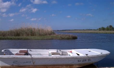 small dam boats for sale in kzn the top 10 things to do near maurice river bluffs nature