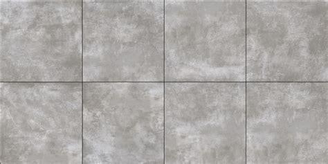 Cemento Paris High Gloss size: 60x60cm   Top Ceramics