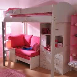 Dollhouse Bedroom Furniture 20 Features You Should About Dollhouse Bedroom Furniture For Interior Exterior Doors