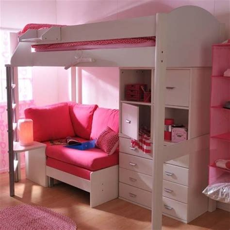 dollhouse bedroom furniture for the interior design