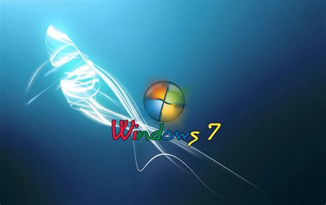imagenes para pc windows 7 imagenes zt descarga fondos hd fondo de pantalla
