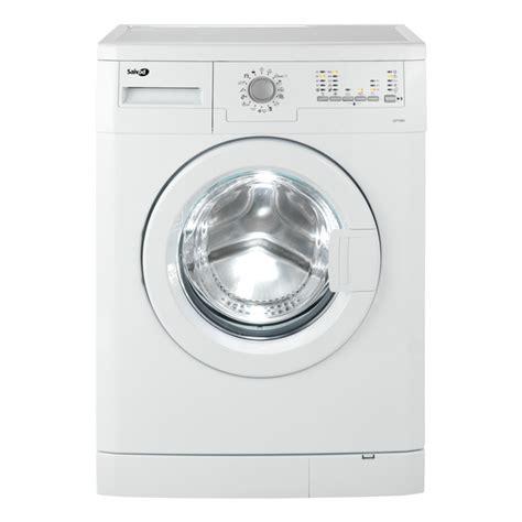 lavadoras corte ingles lavadoras carga frontal electrodom 233 sticos el corte ingl 233 s