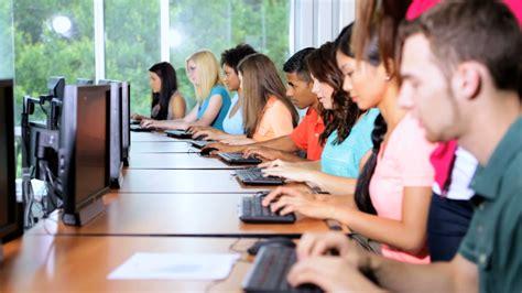 Best Computer Courses For Mba Students by Koolguru Finishing School Sap Abap Institute
