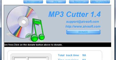 mp3 cutter online no download تحميل شرح برنامج mp3 cutter تقطيع الاغاني وصانع النغمات