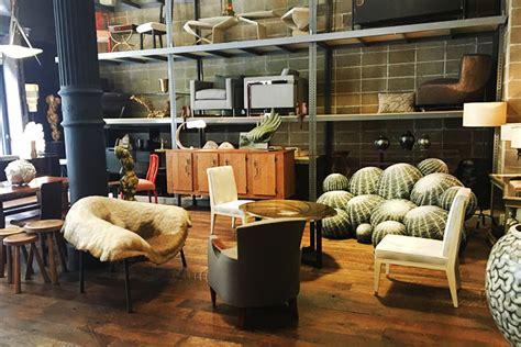 shop by neighborhood greenwich village 1stdibs shop by neighborhood greenwich village 1stdibs