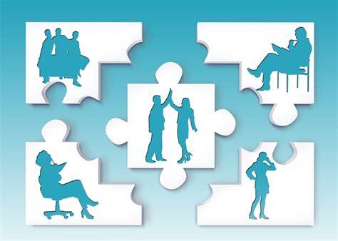 cnr ufficio concorsi formazione consiglio nazionale delle ricerche
