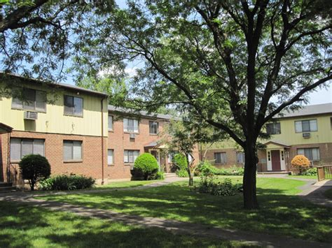 Low Income Housing In Hartford Ct by Hartford Ct Hartford Apartments Hartford Ct Apartment