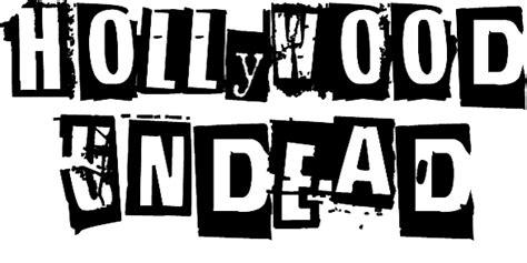 deckers punters dead ants around the world in a decker 1979 ã 1983 books undead png transparent images png all