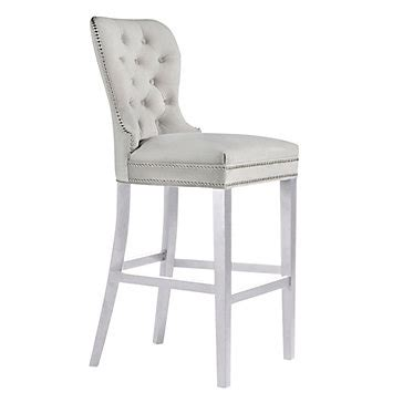 bar stools charlotte nc charlotte stool high gloss white bar stools dining