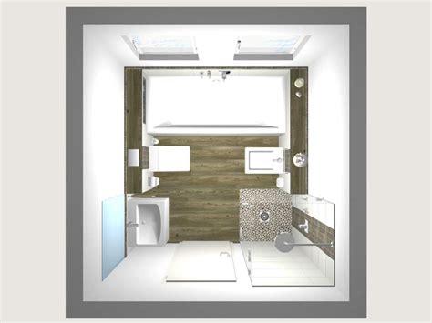 badezimmer 3d zeichnen 3d badgestaltung herzlich willkommen auf der webseite
