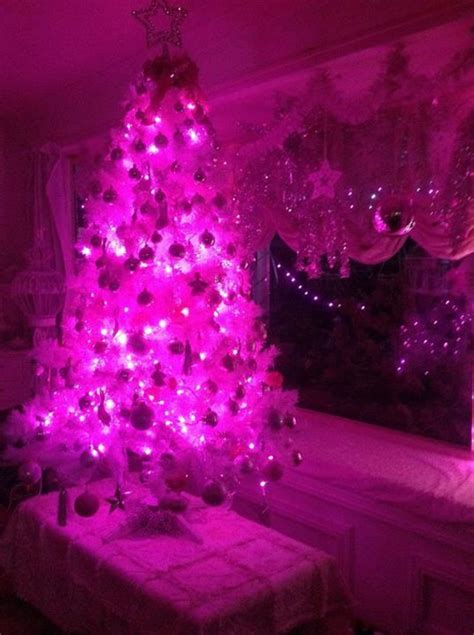 my shabby chic pink palace pink galore pinterest
