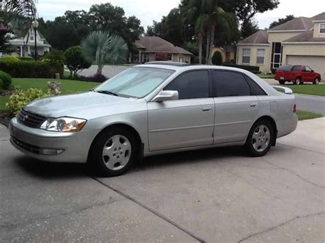 cars for sale by owner top tips for selling your car cars for sale by owner in lakeland fl
