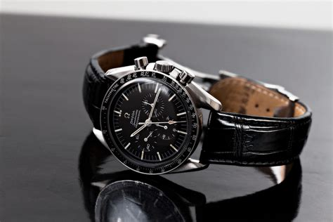 Iwc Matic Leather omega speedmaster professional moonwatch vs iwc portuguese