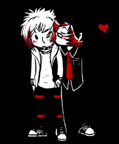 imagenes love emo imagenes emo love imagui