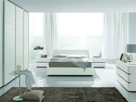moderne schlafzimmer das moderne schlafzimmer komplett gestalten