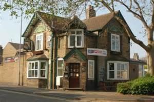 swiss cottage peterborough cambridgeshire pe2 9ag pub