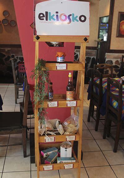 zocalo torre futura revista de vacaciones el salvador 161 disfruta el sushi de