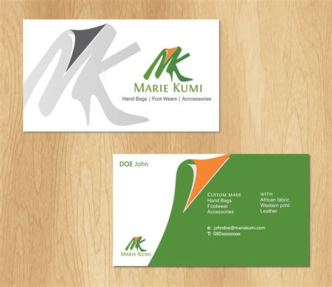 how to decorate a brand new home delighted corel draw business card template gallery