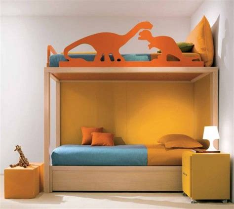 46 best dinosaur themed rooms images on