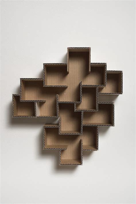 Kinderzimmer Ideen Gestaltung 899 by Wohnzimmer Ideen Wandgestaltung Regal Regale Karton Pappe