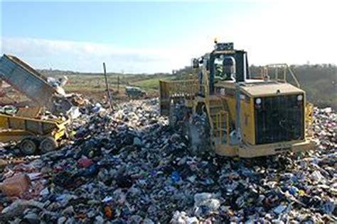 plymouth city council bin collection incinerator plan to beat plymouth landfill crisis