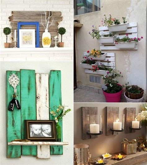 fun home decor palettes images about on fun spring color meuble palette et d 233 co originale 36 id 233 es diy tr 232 s